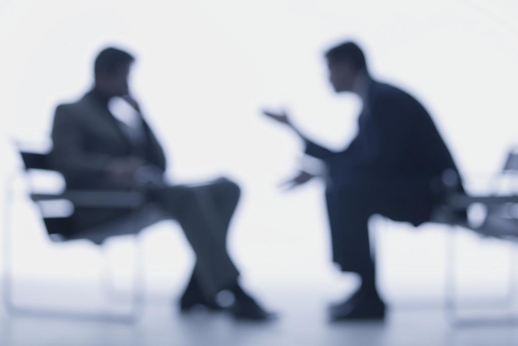 corso di comunicazione in azienda