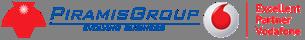 piramis_logo