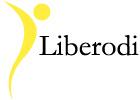 logo_liberodi