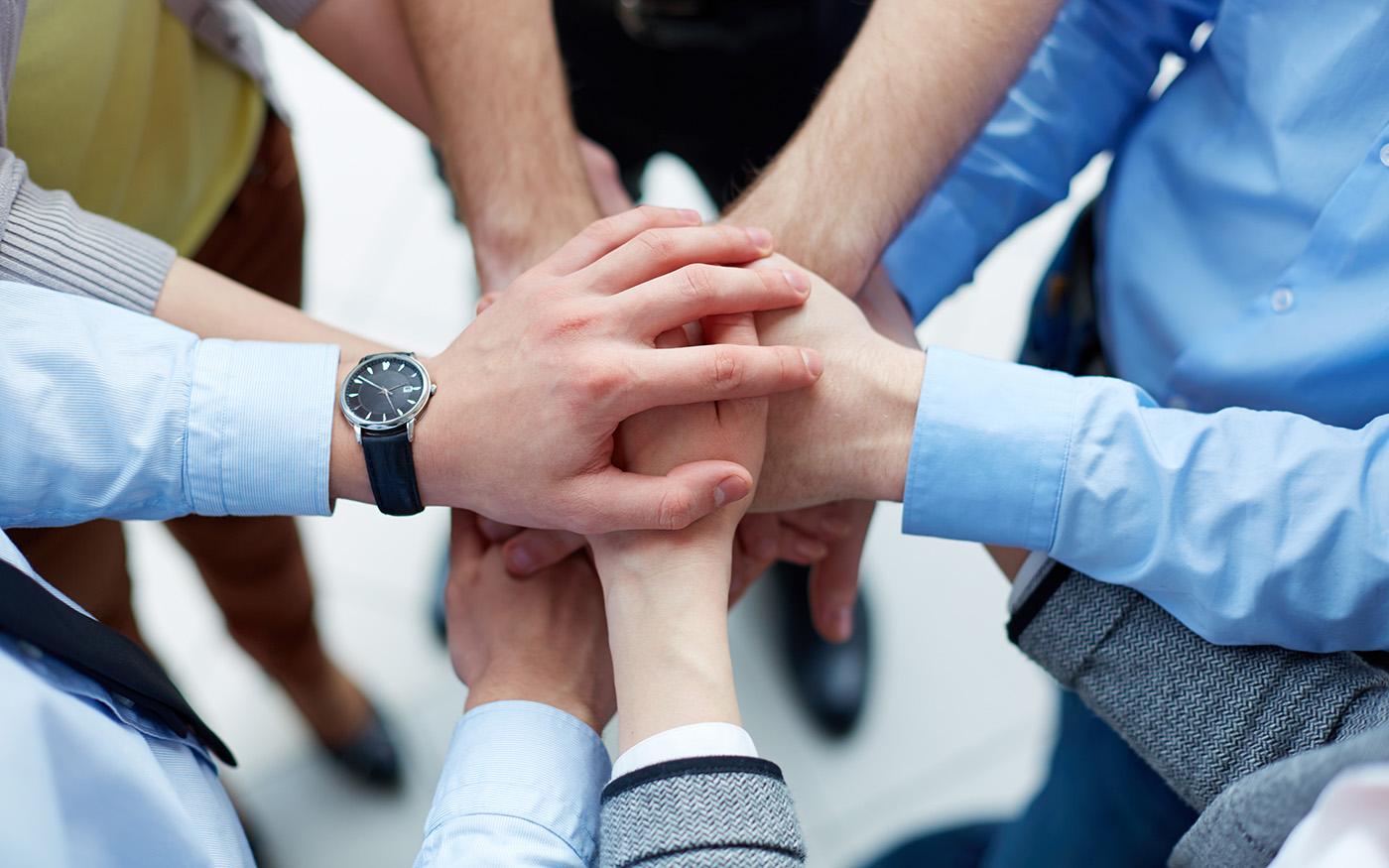 Finanza collaborativa